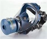 SENBE防毒面具(含喉震)环境应急能力建设装备