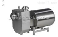 荷蘭POMAC PSCP/ZA係列離心泵杭州一級代理