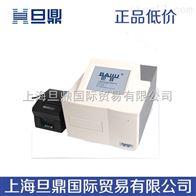 SAF-680T黄曲霉素检测仪SAF-680T,黄曲霉素快速检测仪,专业仪器解决性能检测问题