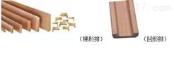 异形铜及铜合金排