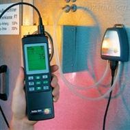 testo 521-2 壓差測量儀