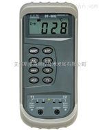 DT-9610B/9612/629/630K型熱電偶測溫儀