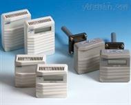 GMW22二氧化碳變送器、維薩拉二氧化碳傳感器