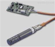 GMM221二氧化碳傳感器、維薩拉二氧化碳傳感器