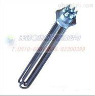 螺牙絲扣加熱管、螺紋電熱管、螺紋電加熱管