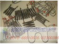 非標電熱管、電加熱管、電熱管、液體電熱管