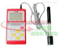金屬硬度計/leeb110里氏硬度計便攜式/洛氏硬度計
