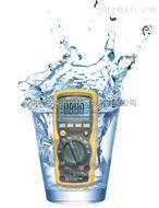 DT-9926/9927/9927T專業防水型全保護數字萬用表