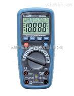 DT-9928/9928T/9938防水數字萬用表