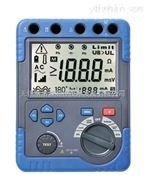 DT-6615磁場空間測試儀