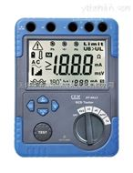 DT-6612 RCS測試儀