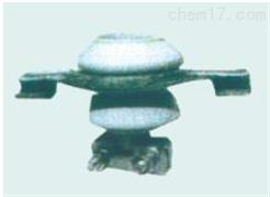 WX-001曲线吊线器WX-001