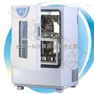 恒温振荡器--上海一恒