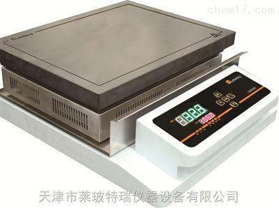 DS12-45恒温电热板DS12-45