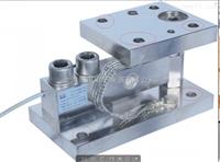 DCS-M厂家安装5吨罐体称重模块带继电器输出称重模块系统