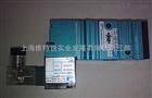 MAC先导阀TM-DAAJ-1DA上海一级代理