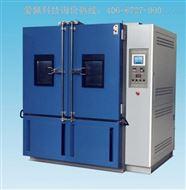 步入式高低温老化房 步入式高温老化试验室