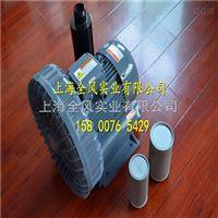 RB-1010环形鼓风机