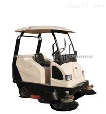 BL-1900BL-1900駕駛式電動掃地車