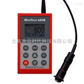 涂鍍層測厚儀MiniTest600