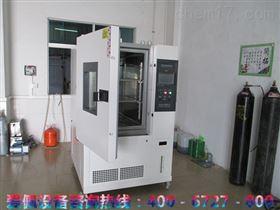 AP-GD芯片高低温老化箱