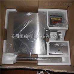 徐州500公斤計重電子秤,TCS係列500kg電子秤