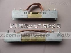 单极H型铜膨胀段(伸缩节)