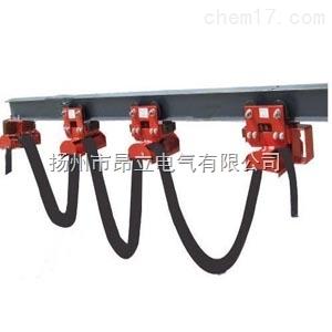 HC型电缆滑车/10号工字钢电缆滑车滑轮