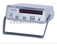 DL14-GFC-8270H频率计