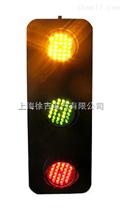 ABC-hcx-100ABC-hcx-100滑线指示灯