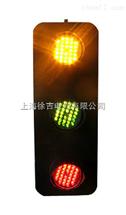 ABC-hcx-50ABC-hcx-50行车电源指示灯