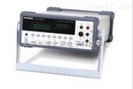 DL09-GDM-8251A台式数字万用表