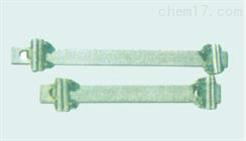L-300-400-500-600徐吉连接板L-300-400-500-600
