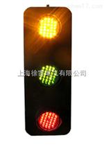 ABC-hcxABC-hcx-100滑触线指示灯