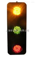 TB-HCXDTB-HCXD-abc滑触线指示灯