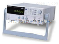DL15-SFG-2020任意波信号发生器