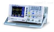 DL08-GDS-1152A-U数字存储示波器