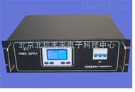 DL16-120KV/5Ma直流高压发生器
