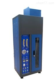 单根铜芯/单根绝缘电线电缆燃烧试验仪