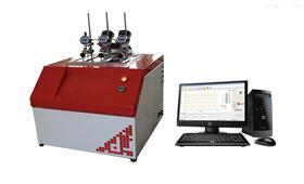 *型XRW-300HA维卡软化点测定仪