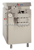 Rannie 5 / Gaulin 5生产专用型高压均质机-德国APV(high pressure homogenizer)