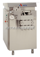 Rannie 5 / Gaulin 5生产型高压均质机-德国APV(high pressure homogenizer)