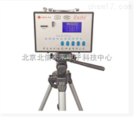 HJ05-CCZ1000直读式粉尘测量仪
