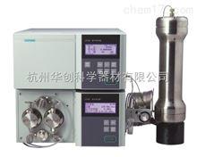 LC-100PLC-100P制备液相色谱仪