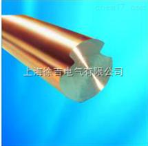 CTS110CTS铜锡合金接触线