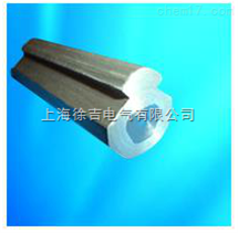 CGLN195内包式钢铝接触线