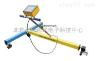 JC01-FTGZ-3轨道检查仪