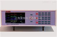 931高斯计Model 931数字化高精度三维高斯计【931】