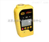 QT21-CRG5H红外二氧化碳检测报警仪