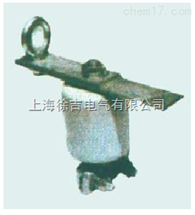 CD-001曲線吊線器CD-001